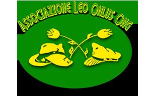 Associazione Leo